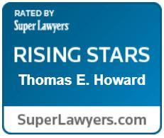 Howard_SL_Badge