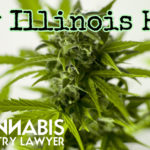 Illinois Hemp License