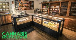 How much to open dispensary