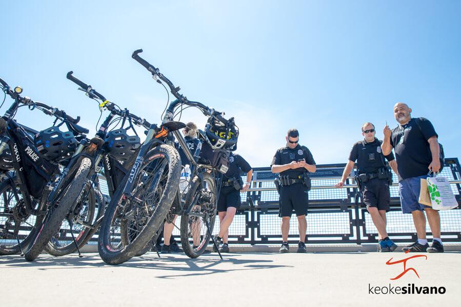 hempfest bikes