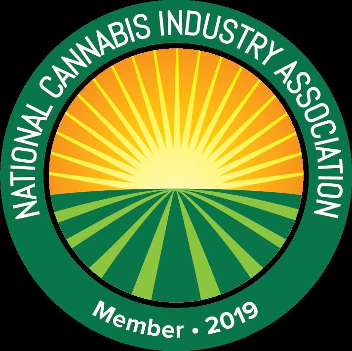 Член на NCIA