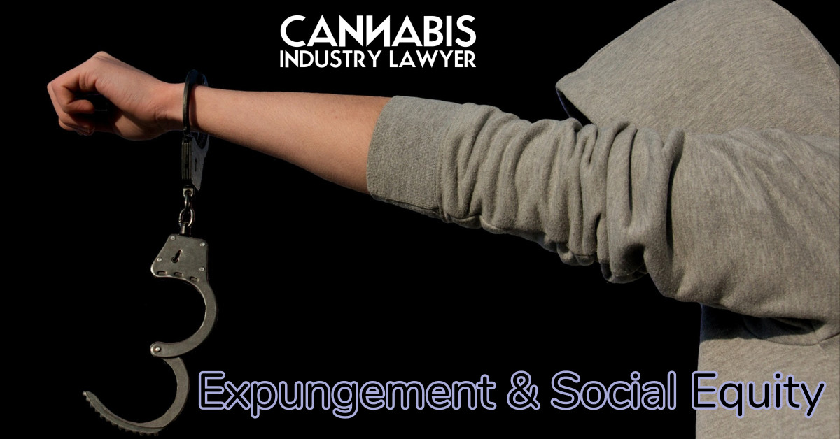 Ilinojsa Cannabis-Eksplodo
