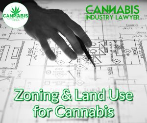 Illinois Cannabis zoning