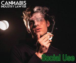 Ojiji Social Cannabis