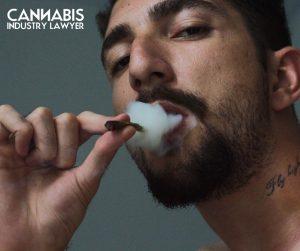 Pennsylvania Homegrown Cannabis Licenses