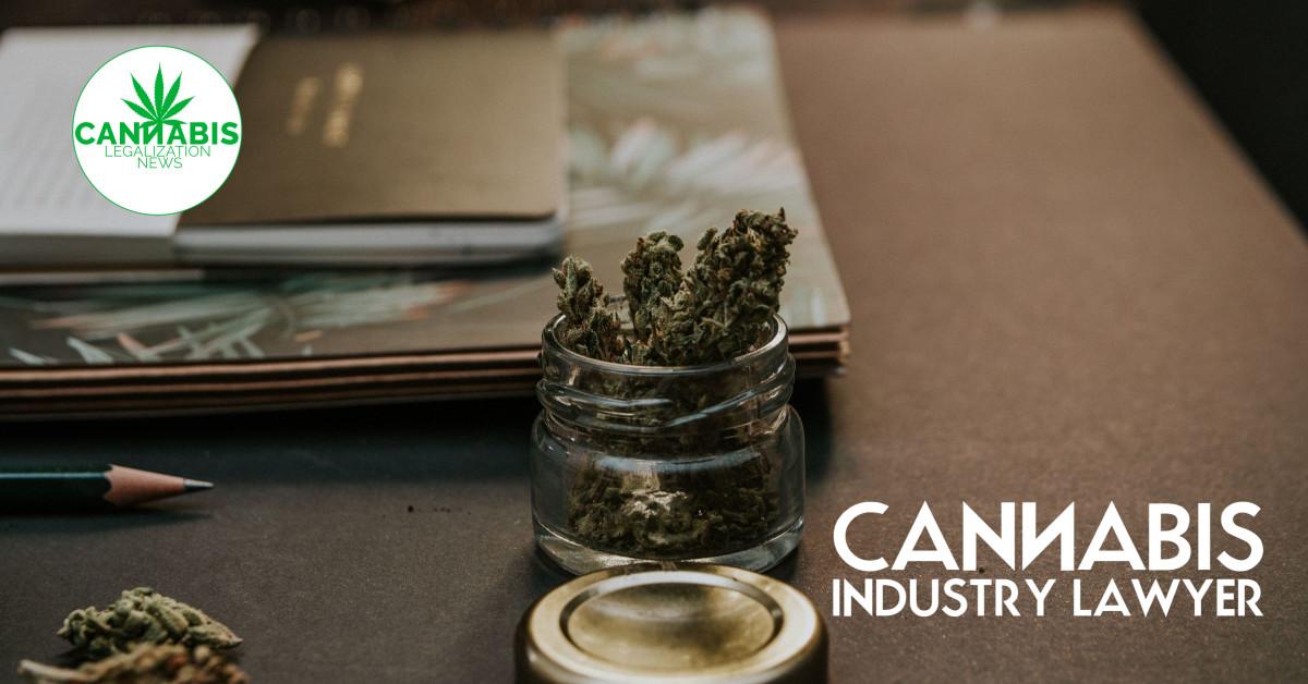 how to open marijuana dispensary