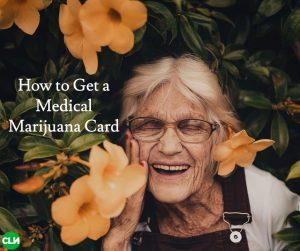 How to Get a Medical Marijuana Card PrestoDoctor