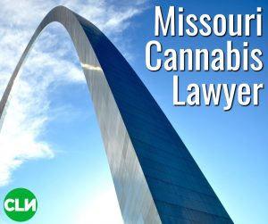 Missouri Cannabis Lawyer