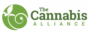 Cannabis Social Equity The Cannabis Alliance