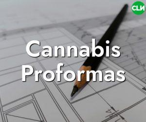 Cannabis Proformas for Dispensaries and Grows Vigland Advisors