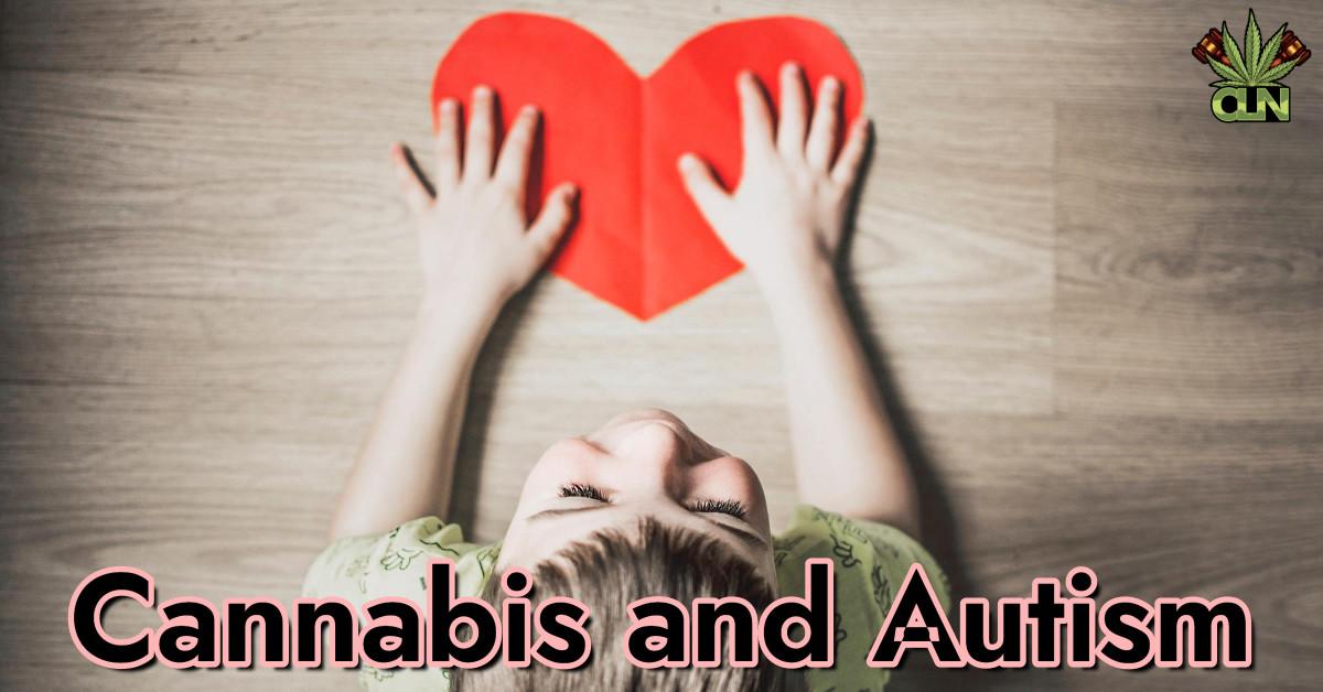 Cannabis Autism Alliance of Ohio