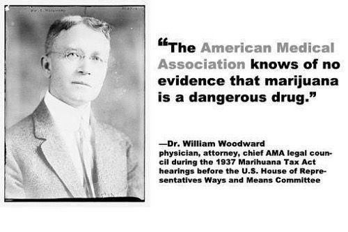 William C. Woodward
