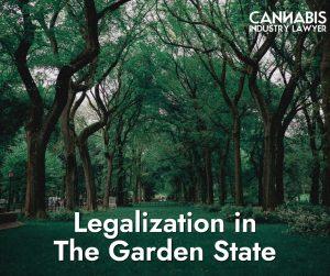 NJ Marijuana
