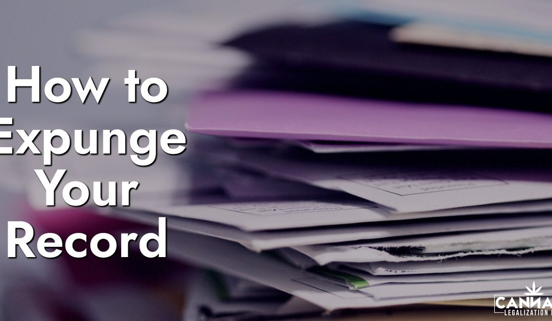 Como eliminar o seu rexistro