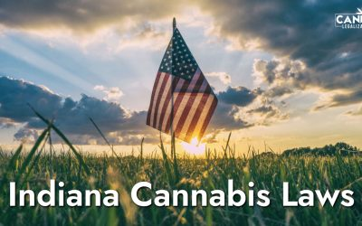 Indiana Cannabis