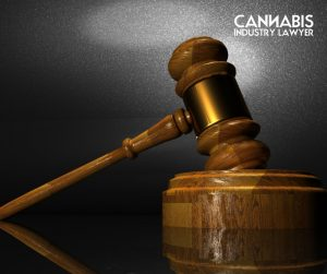 illinois cannabis litigation update.jpg