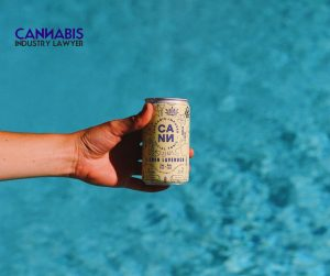 can I trademark my cannabis brand