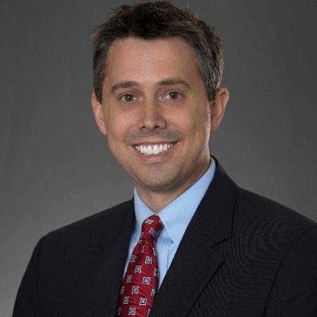 Cannabis Lawyer Thomas Howard
