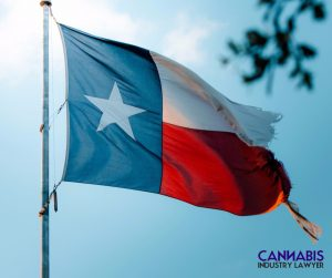 Texas Medical Cannabis Update