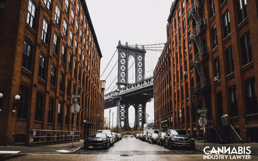 Te Kohungahunga Rongoa i New York