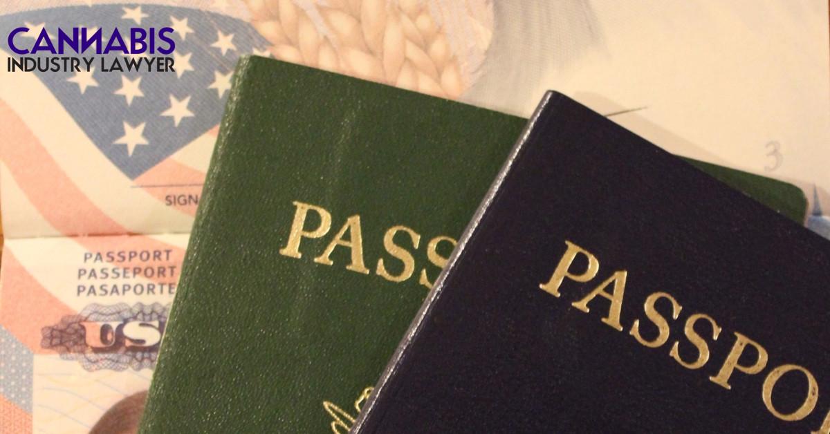 Іміграцыя і закон БОЛЬШ
