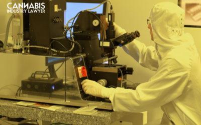 Nanotechnology i roto i te tarukino: He aha te painga?