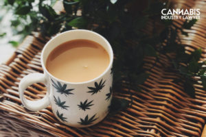 Water Soluble CBD: How can Nanotechnology Help Creating Extracts for Cannabis Beverages