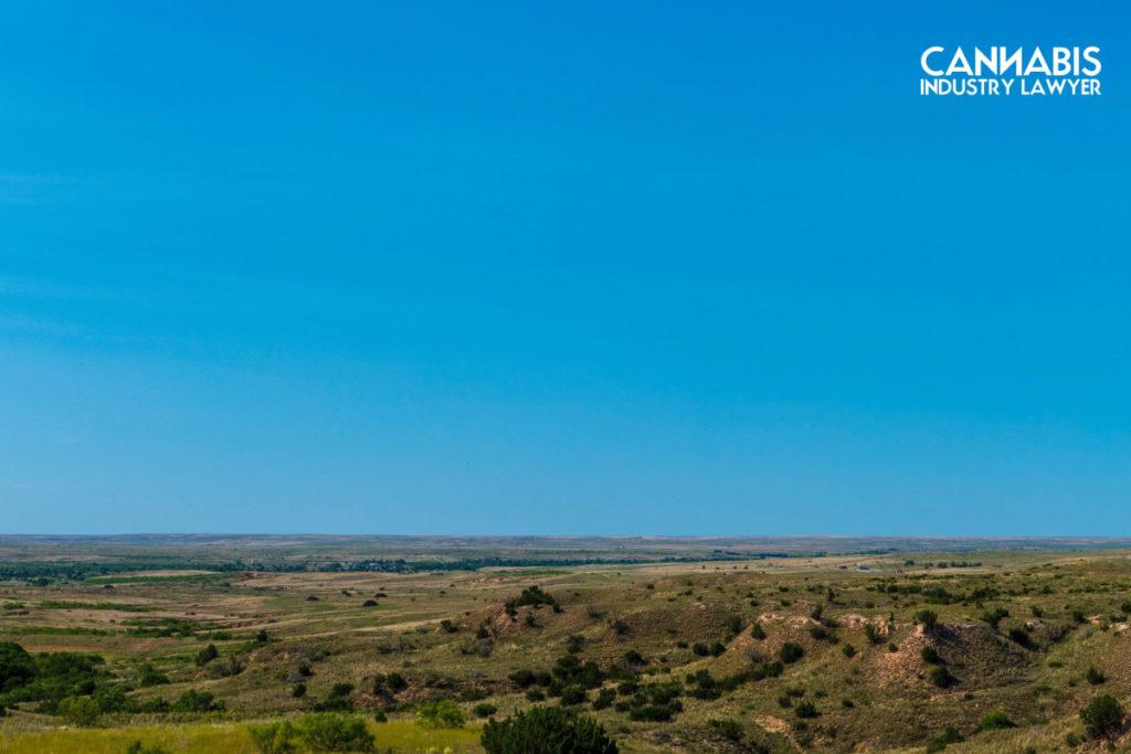 Manokatra dispensary rongony any New Mexico