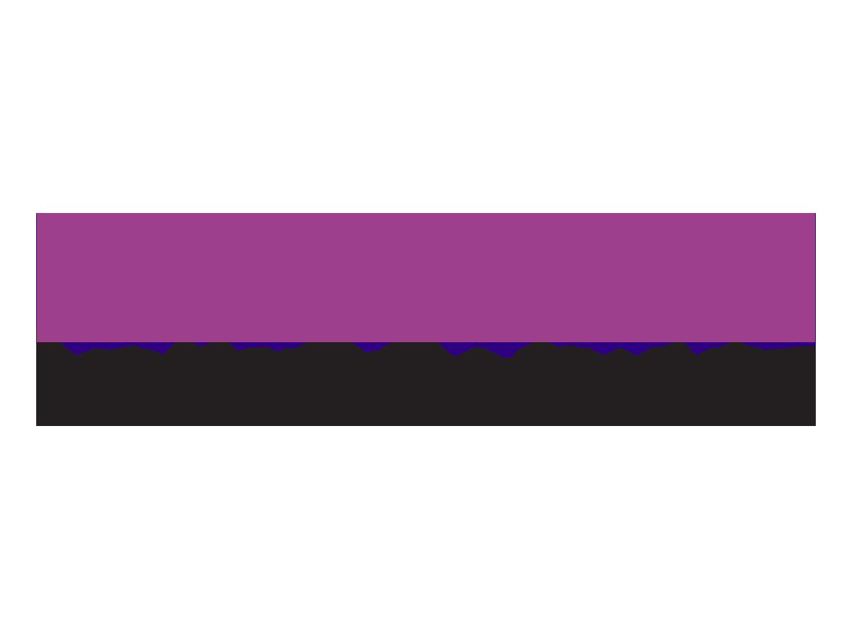 Cannabis-Industry-Lawyer-Logo