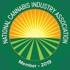 NCIA-Member-Badge-2019