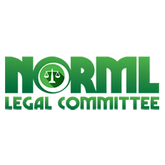 norml-legal-committee-logo