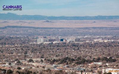 Lisansa mpivarotra rongony New Mexico | Fahazoan-dàlana sy sarany